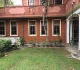 House for Rent- Kandy(katugasthota