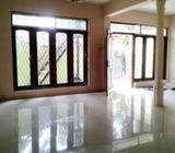 Ground Floor for Rent - Kohuwala