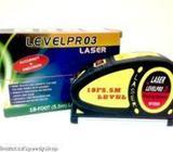 Laser tape -1650