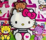 Beautiful Hello Kitty Sticker Sheet