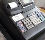 Zonerich Cash Register