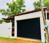 Brand New Single Stories House for Sale in Malabe