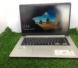 Asus Vivobook 8 Th Gen Lap New