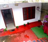 Two Storied House for sale in Hawa Eliya, Nuwara Eliya.
