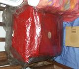 Post box-large-unused
