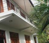 Holiday Bungalow in Kandy