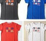 Cotton Ladies T-shirts Wholesale