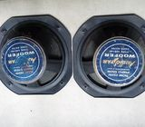 stereo 500w