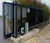 automatic gates and roller doors