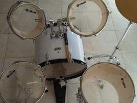 full drum set for sale sri lanka. Black Bedroom Furniture Sets. Home Design Ideas