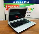 samsung np-r530 laptop