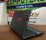 intel pentium laptop