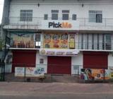 Shop for Rent Jaela