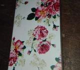 For iPhone 5 Cover