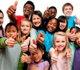 ENGLISH MEDIUM KIDS CLASSES & SPOKEN ENGLISH