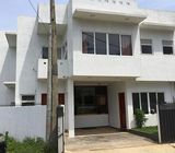 Modern UpStair House for Rent or Sale in Wattala