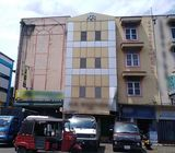 4 Storied Commercial Building for Sale in Pettah, facing main Road.