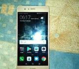 Huawei P9 Lite (Used