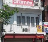 Commercial Property for Sale in Kandy Town