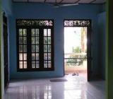 Up Unit for Rent in Nawala