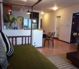 Apartment for sale in Colombo 03