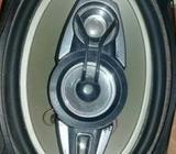 JBN Speaker