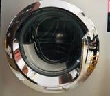 7Kg Fully Auto Washing Machine