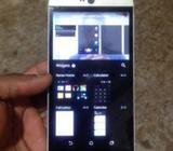 HTC Desire 828 16gb 2gb Ram (Used