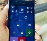 Microsoft Lumia 540 8GB (Used