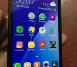 Samsung Galaxy J2 2017 Edition (Used