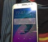 Samsung Galaxy J2 (Used