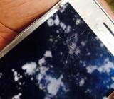 Samsung Galaxy J2 2016 (Used