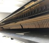 Yamaha U1 piano for urgent sale