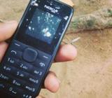 Nokia Cseries (New