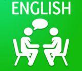 HOME VISIT ENGLISH CLASSES