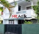 rooms for rent near battaramulla junction