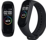 Xiaomi Mi Band 4 Fitness Tracker Heart Rate Monitor Smart