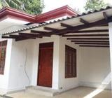 New House For Sale in Homagama | Meegoda