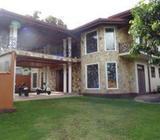 Kp property | House Boralesgamuwa