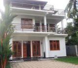 House || in Pannipitiya