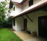 Modern House Sale in Pannipitiya