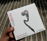 Beats Tour Headphone