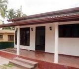 House for Sale in - Pannipitiya
