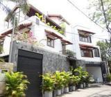 Newly Built | luxurious House for sale Delkanda,Nugegoda