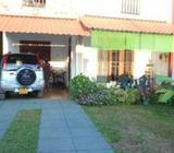 Luxury Upstair House for Sale -Kesbewa