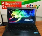 asus f551m laptop