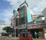 Commercial Building For Sale In Colombo 10
