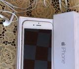 Apple iPhone 6 (Used
