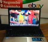 asus k55a laptop - i7-3rd.gen. laptop from canada!