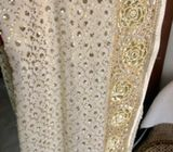 Wedding Sarees & Dresses for Sale